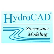 StormTank HydroCAD Stormwater Modeling logo