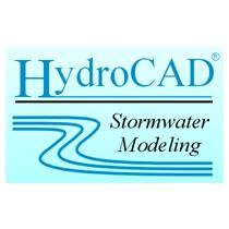 StormTank HydroCAD resource