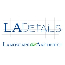 LADetails LASN Logo
