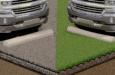 GroundPro - Gravel & Grass Applications