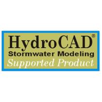 HydroCAD logo